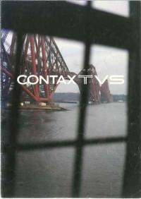 Contaxtvs
