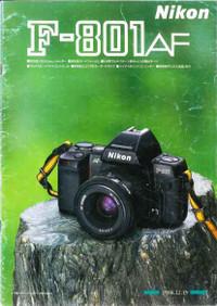 Nikonf801