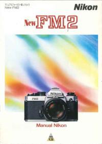 Nikonfm2